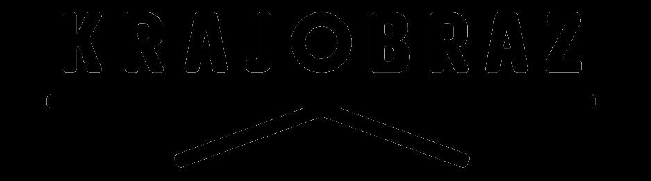 Logo Krajobraz